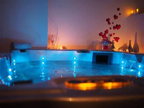 chambres d h es en provence pas cher nuit en amoureux avec pas cher 28 images les nuits