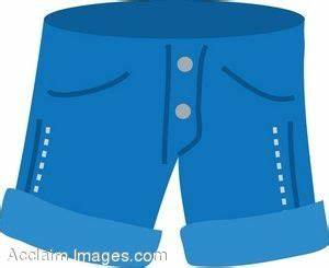 Girls Jeans Clipart - Clipart Suggest