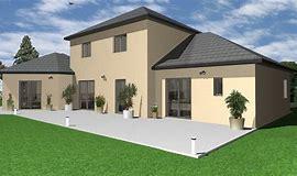 hd wallpapers logiciel plan maison 3d gratuit facile - Plan Maison 3d Gratuit Et Facile