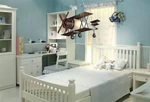 Maison Du Monde Chambre Bebe : lustre chambre d enfant ~ Melissatoandfro.com Idées de Décoration