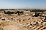 Persepolis – Wikipedia