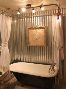 clawfoot tub bathroom ideas best 25 clawfoot tub bathroom ideas on