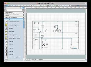 Free Software For Electrical Wiring Diagram