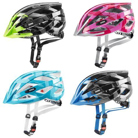 uvex fahrradhelm damen uvex i vo c fahrradhelm radhelm viele farben kinder damen herren ebay