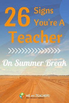 teacher sayings images teacher humor teacher