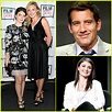 Eve Hewson Proves She is More Than Just Bono's Daughter | Clive Owen, Eve Hewson, Juliet Rylance, Magazine : Just Jared