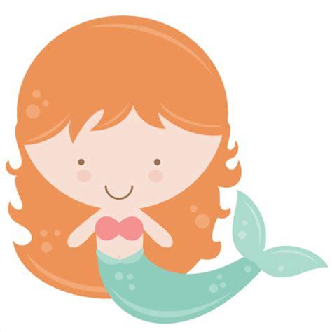Mermaid Svg Cut File Free Svg Cuts Mermaid Svgs Beach Svg