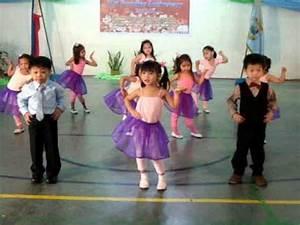 Barbie Girl Dance...Fonsy- KEN - YouTube