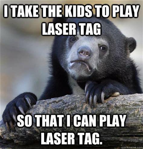 Laser Meme - laser meme funny gallery