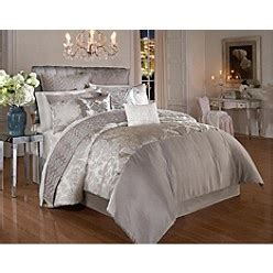 kollection bedding 17 best images about kollection on