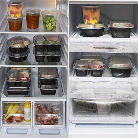 Bento Lunch Box Set   Meal Prep Food Storage   Restaurant