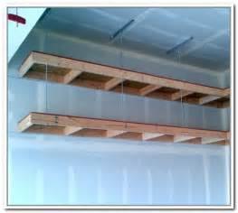 Hyloft Ceiling Storage Canada by Overhead Garage Organization Google Search Household