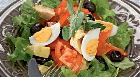 Ulliri, sallatë   Produits provençaux - Provence products ...