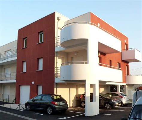 facade de villa moderne facade villa moderne marocaine solutions pour la d 233 coration int 233 rieure de votre maison