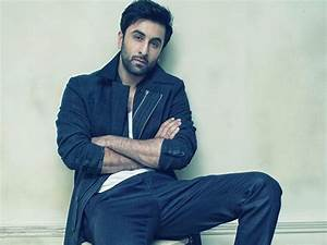 100 Ranbir Kapoor Latest Handsome Photos And Wallpapers ...