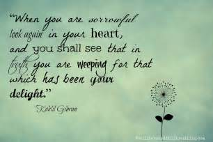wedding wishes rumi baby bereavement quotes quotesgram
