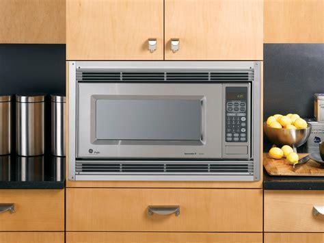 ge appliances jxsfss  built  microwave trim kit appliances appliance accessories