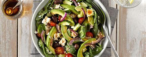 recipes atkins  carb diet