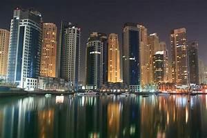 Billet Pas Cher Dubai : vol pas cher vol discount ou promotion pour duba airportail ~ Medecine-chirurgie-esthetiques.com Avis de Voitures