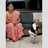 khagendra-thapa-magar-marriage