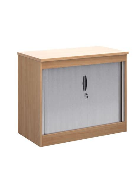 Cupboard Door Manufacturers by System Horizontal Tambour Door Cupboard St8 121 Office