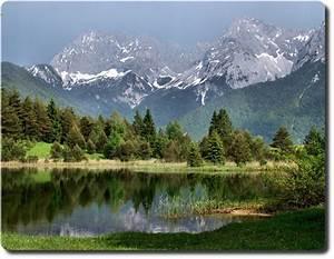 Google Entfernung Berechnen : plz mittenwald bayern postleitzahlen 82481 garmisch partenkirchen ~ Themetempest.com Abrechnung