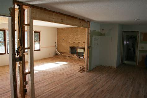 home interior remodeling remodeling modernasheville com