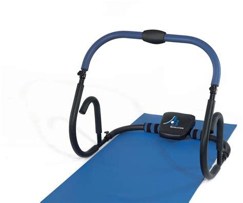 appareil pour abdo comment choisir un appareil pour muscler ses abdominaux forme 3f