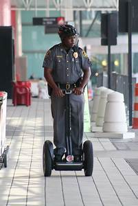 Security Guard Services Contract Segway Patroller For Security Segway Patrol