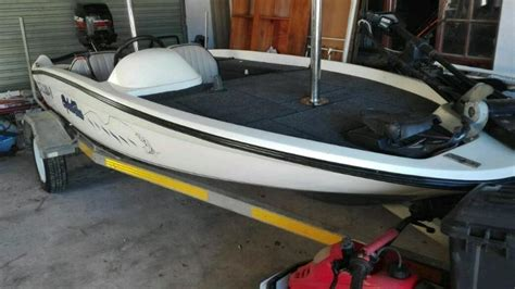 Bass Boats For Sale Under 25000 by Splash Bass Boat Brick7 Boats