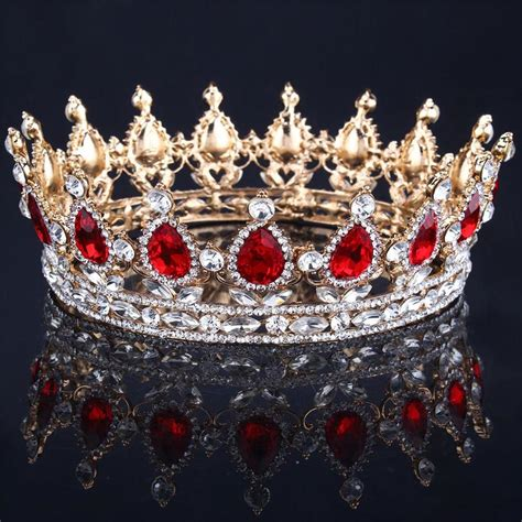 cheap quinceanera crowns