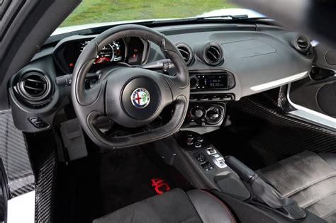 Porsche Cayman Vs Alfa Romeo 4c 2014 Pictures