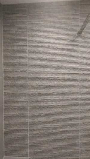 stratum grey tile topps tiles