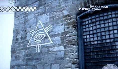 Assassins Creed Illuminati by The Illuminati Is Real And It S Everywhere Assassin S