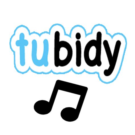 tubidy bestdownloads  android