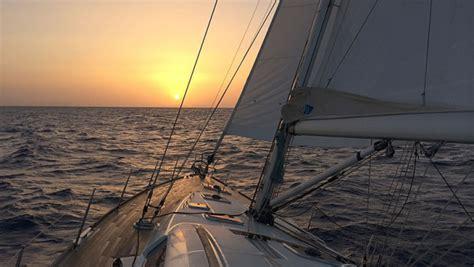 Boatsetter Insurance Policy by Beware Of Insurance Risks Gt Gt Scuttlebutt Sailing News