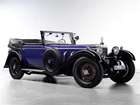 230 g/km co2 euro 3. mercedes, Benz, 680s, Cabriolet, By, Erdmann, Rossi, 192 ...
