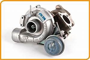 Prix Essence Et Diesel : turbo pas cher echange standard turbo essence turbo diesel pas cher ~ Medecine-chirurgie-esthetiques.com Avis de Voitures