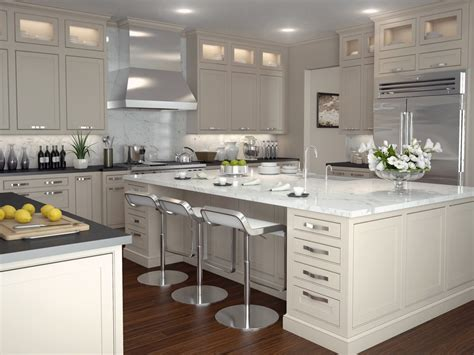 kitchen design york new york remodeling gallery kitchen remodeling roofing 1412