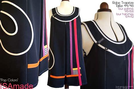 robes de chambre de marque tunique grande taille originale photos de robes