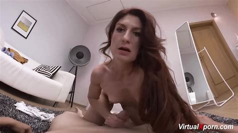 Real Pov Sex With Skinny Mature