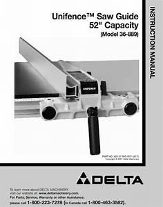 Delta 36