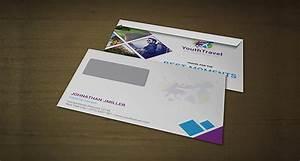 Printable Letterhead Templates 40 Envelope Templates Word Psd Eps Download Design