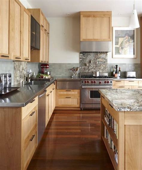 cost to have kitchen cabinets complete guides of average cost to reface kitchen cabinets