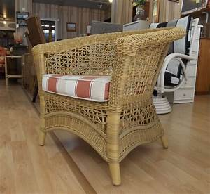 Lit Exterieur En Resine : fauteuil d 39 exterieur en resine brin d 39 ouest ~ Teatrodelosmanantiales.com Idées de Décoration