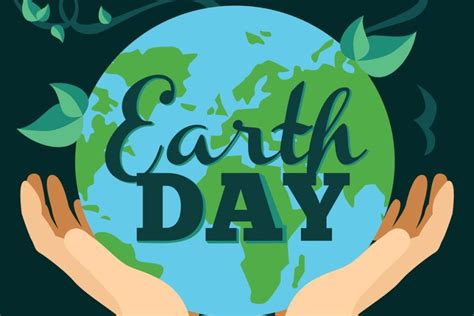 Earth day is an annual event on april 22 to demonstrate support for environmental protection. Earth Day 2019: Going Green at Christ House - Christ House