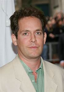 Tom Hollander Pictures and Photos