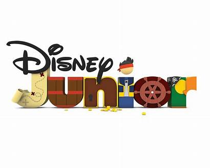 Disney Jr Jake Junior Pirates Channel Playhouse