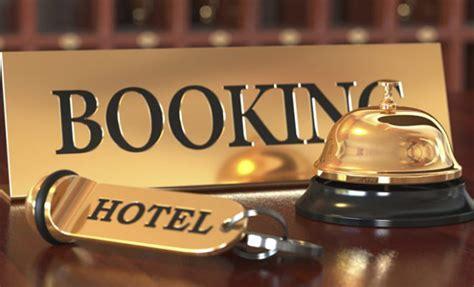 Trending Traveler Preferences In Hotel Booking