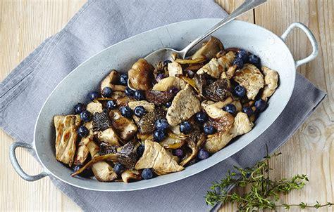 cuisiner poitrine de veau conseils et astuces pour cuisiner la viande de veau cuisine et achat la viande fr